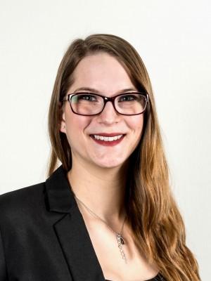 Jennifer Schira