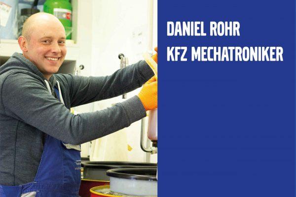 daniel_rohr1