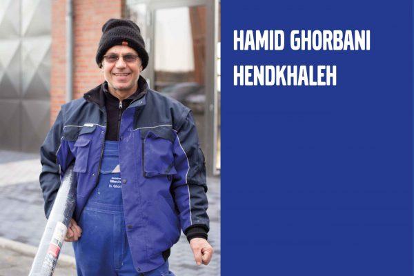 hamid_hendkhaleh