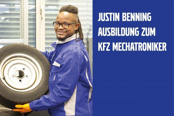 justin_benning1