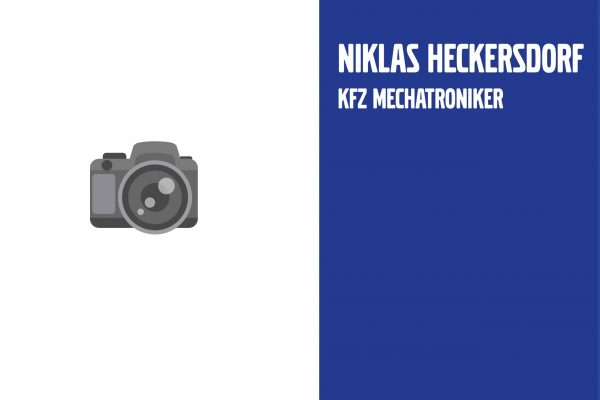 niklas_heckersdorf