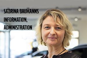 sabrina_baumanns2