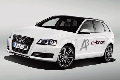 audi a3 e tron prix autonomie et fiche technique. Black Bedroom Furniture Sets. Home Design Ideas