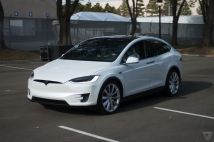 tesla-model-x-launch-007-2040.0