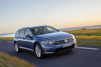 vw-passat-gte-photo-0011
