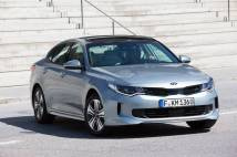 kia-optima-phev-france-0007