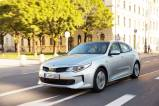 kia-optima-phev-france-0009