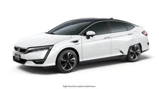 honda-clarity-fuel-cell-0002
