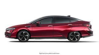honda-clarity-fuel-cell-0007