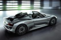 Porsche_918_Spyder_002