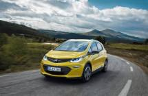 opel-ampera-e-photo-0002