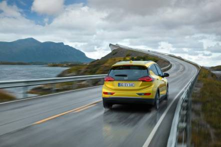 opel-ampera-e-photo-0003