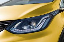 opel-ampera-e-photo-0005