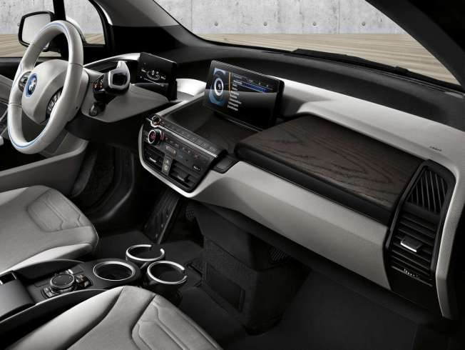 bmw-i3-33-kwh-interieur