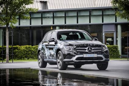 mercedes-glc-f-cell-tecday-0010