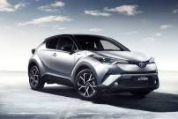 toyota-c-hr-interieur-0011