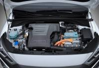 hyundai-ioniq-hybride-rechargeable-0015
