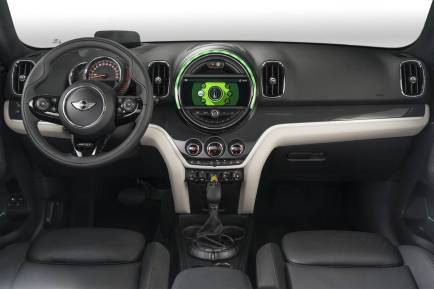mini-se-countryman-0001
