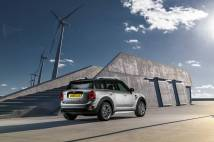mini-se-countryman-0010