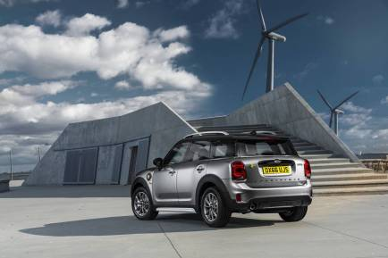 mini-se-countryman-0014