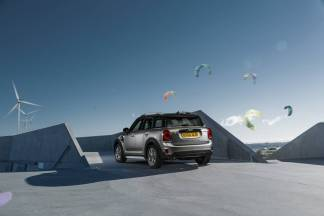 mini-se-countryman-0023