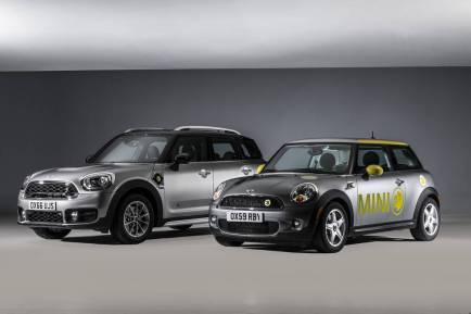 mini-se-countryman-0024