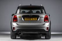 mini-se-countryman-0027