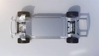 faraday-ff91-0021