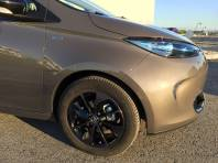 renault-zoe-edition-one-bose-edition-0006
