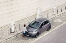 renault-zoe-edition-one-bose-edition-0037