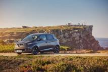 renault-zoe-edition-one-bose-edition-0048