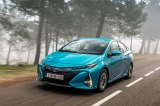 prius-hybride-rechargeable-2017-prix