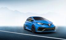 Renault ZOE e-Sport Concept_06