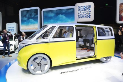 id-buzz-vw-geneve