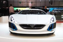 rimac-concept-one-geneve-01