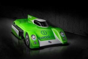 green4u-gt-ev-01