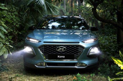 Hyundai_Kona_9.jpg