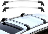 Auto Roof Racks on sales