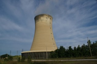 Would Tesla want a former nuclear plant as a French factory? Government offers it up