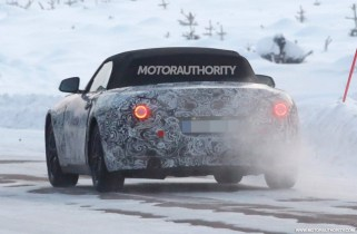 No M for you! BMW won't build hotter version of sportscar it's developing with Toyota