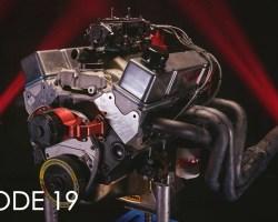 Camshaft Specs Explained – Engine Masters Ep. 19