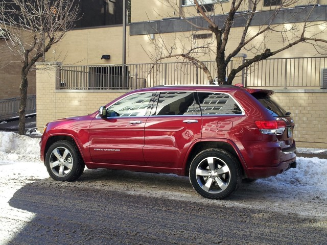 Grand Cherokee Ecodiesel >> Lincoln Plugs In Ecodiesel Settlements Electrify America