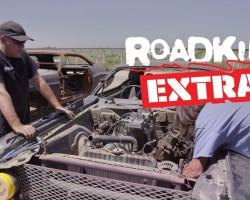 Small-Block Mopar History and Tips – Roadkill Extra