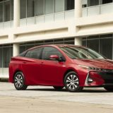 BYD and Toyota detail electric-vehicle joint venture for China