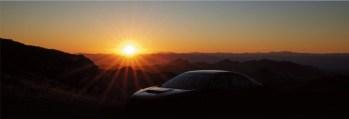 2022 Subaru WRX to debut at 2021 New York auto show