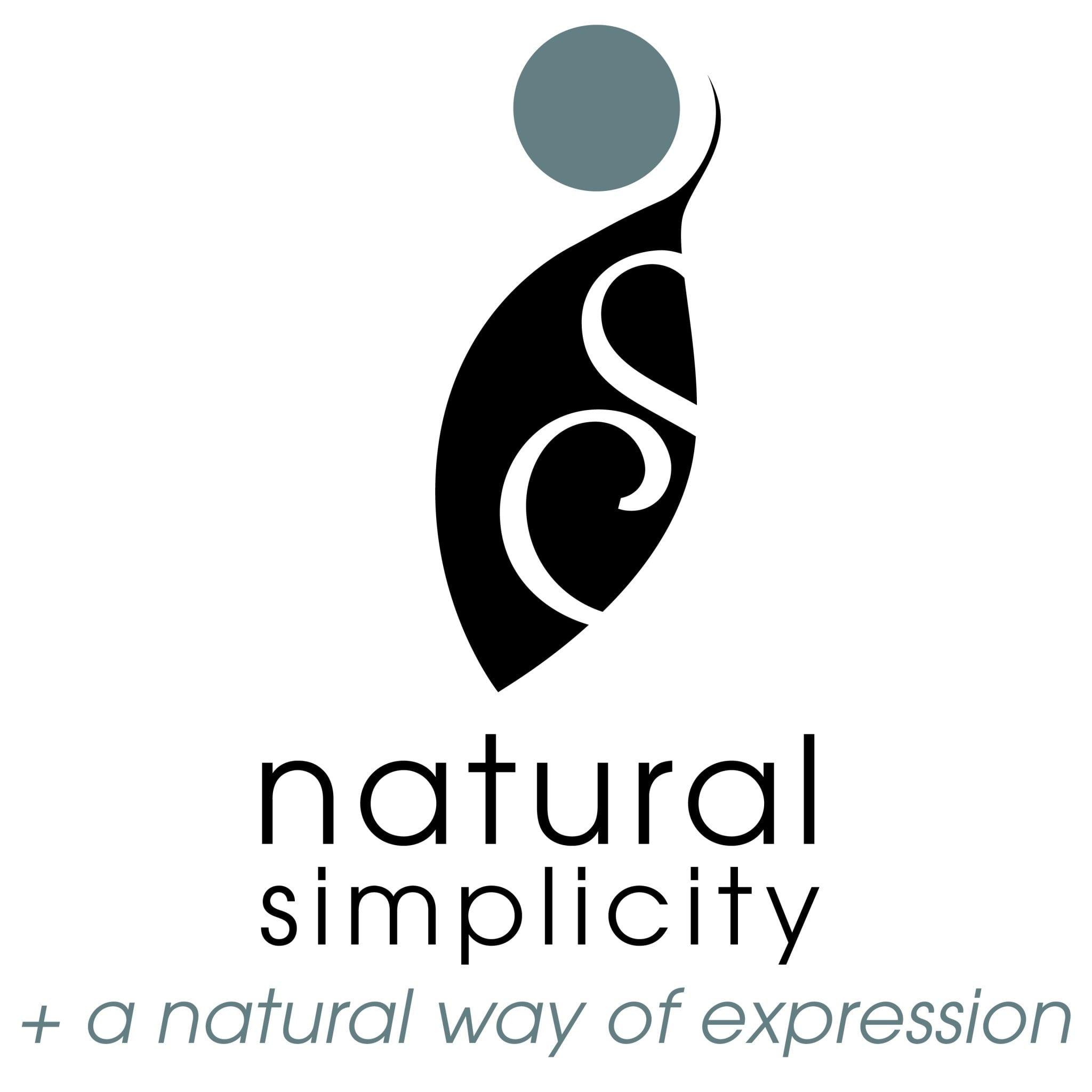 Natural Simplicity