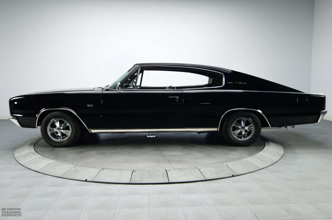1966-dodge-charger (9)