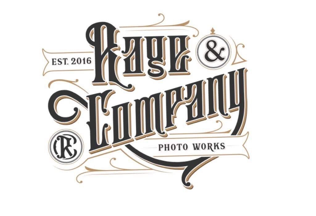 Rage & Company