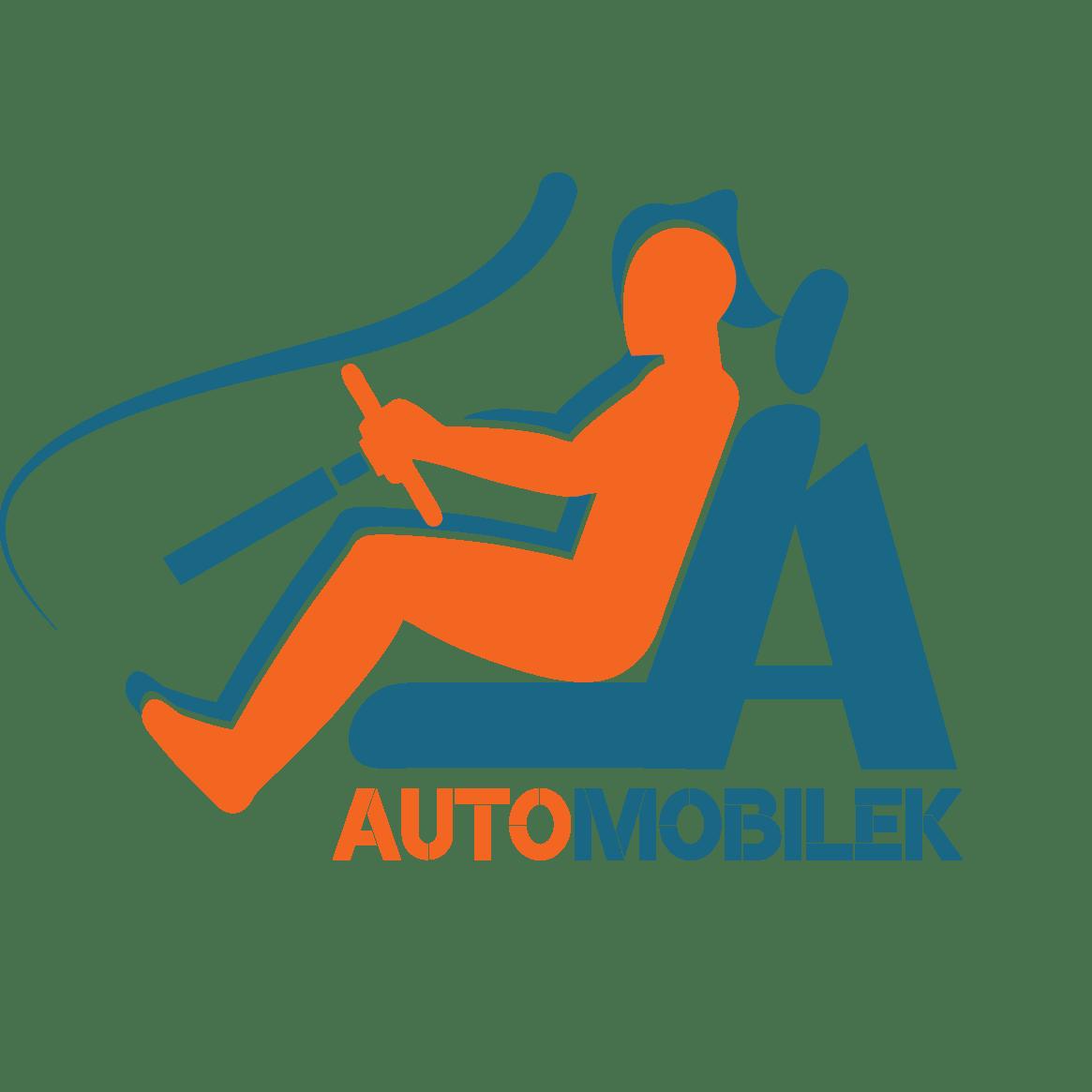 اوتومبيلك Automobilek
