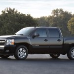 Next Generation Chevrolet And Gmc Trucks Won T Be Rushed To Market